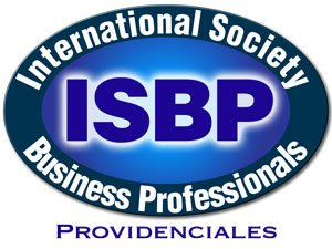 International Society of Businesss Professionals