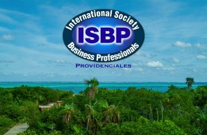 International Society of Business Professionals